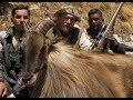 "True Magnum TV S1:E10 ""Rare Breeds"" (Nepal Himalayan Tahr, Cameroon Sitatunga, Russia Kuban Tur)"