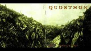 quorthon - it's ok