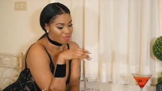 Harmonize ft Mr Flavour  Yemi Alade Young D & Gyptian – Angela [Official Music Video]