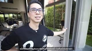 Video of Quarter 39