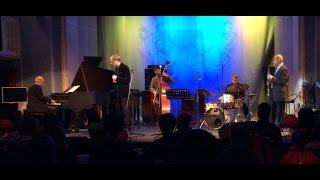 """Некрасов/Поправко/Братухин/Михайлов/Иванов - """"Bluesette"""" (Toots Thielemans)"""