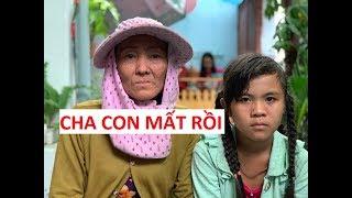 Bảo vệ bệnh viện cấm Khương Dừa quay giúp hai mẹ con nghèo khổ chữa bệnh!!!