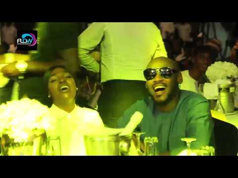 Download OKEY BAKASSY KILLING THE AUDIENCE WITH LAUGH AT ACAPELLA MY MIC AND I HD Mp4 3GP Video and MP3