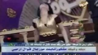 ساجدة عبيد - بسكوت اون - ردح Sajeda Obied - baskoot awen تحميل MP3