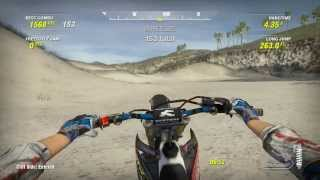 MX vs ATV ALIVE | Free Ride | Devil