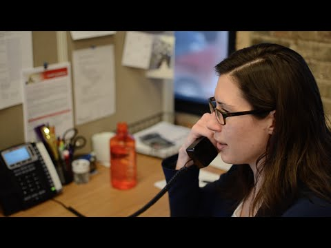 Video Benefits Account Coordinator, Taylor Group Insurance
