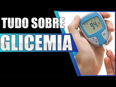 Consultoria tipo oftalmologista diabetes 2
