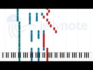 Race With the Devil - Judas Priest [Sheet Music]
