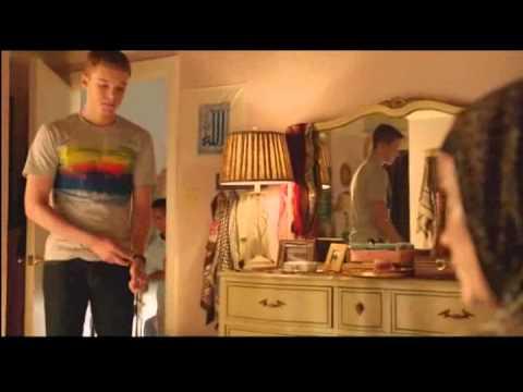 """Shameless S02 Escenas Eliminadas """"Ian/Linda"""""""
