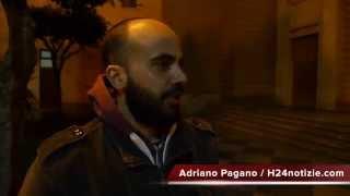 preview picture of video 'Si riunisce il comitato Difendi Formia'