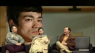 西城說事 ep16 - 香港三大叛逆大師:李小龍、倪匡、金庸 - 20161111c
