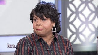 """April Ryan Says The Current Kavanaugh Allegations Are """"Rocking"""" The White House"""