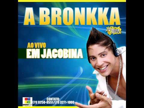 Dedo Calibrado - A Bronkka