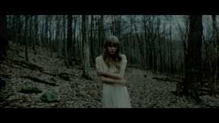 Taylor Swift - Come Back... Be Here (Music Video)