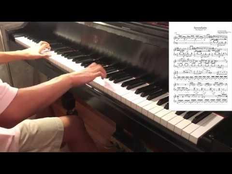 ZAQ - Serendipity (Flip Flappers OP) Violin Cover - смотреть онлайн