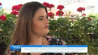 Mysafiri i Mëngjesit - Sylejman Shaqiri & Haki Jashanica 05.07.2020