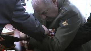 ФСБ разоблачила ряженого генерал-майора