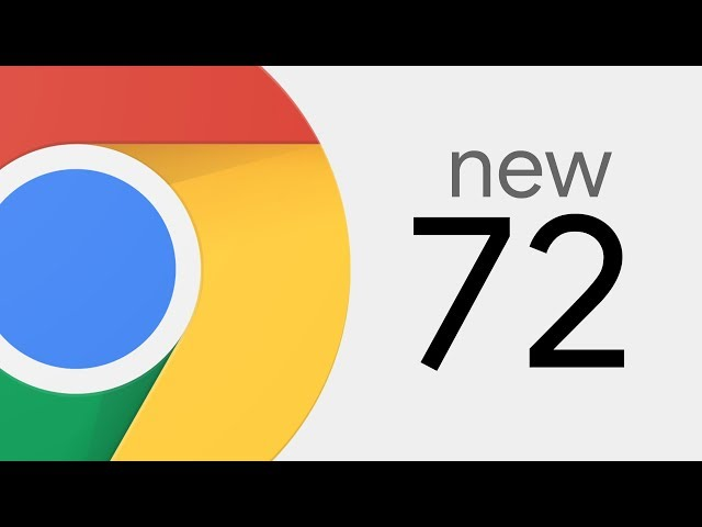 New In Chrome 72 Public Class Fields User Activation Api Intl Format And More