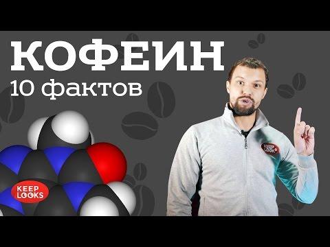 Простанорм капли купить в москве
