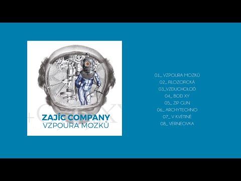 Youtube Video coiwBZaab0E