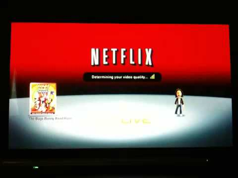 Netflix Party Play In Action
