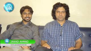 Kamran Hayat with Celebrities