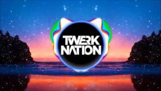 Smookie Illson x Keno - Yoga Pants (Original Mix)