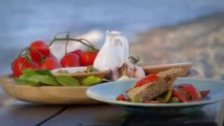 Ginos Italian Escape S03e03 Islands In The Sun