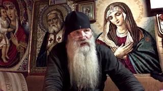 Сатана ОБНИМАЕТ ДУШУ и как он БОИТСЯ ПОСЛУШАНИЯ