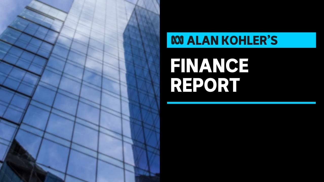 Strong efficiency from tech stocks keeps market in favorable area Financing Report thumbnail