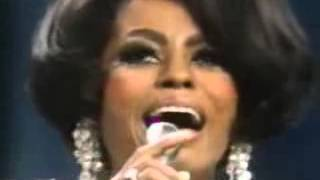 Diana Ross & The Supremes     Keep Falling In & Out Of Love