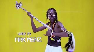 CHUOL NYAK GAK   NYADIT THAR  NUER CULTURAL DANCE (SOUTH SUDAN NEW MUSIC 2017)