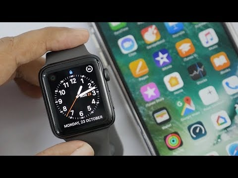 mp4 Apple Watch Series 3 Tech Specs, download Apple Watch Series 3 Tech Specs video klip Apple Watch Series 3 Tech Specs