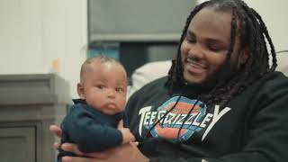Tee Grizzley - Built To Last [Official Video]