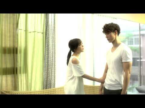 Sunny Days - Meet a girl like you