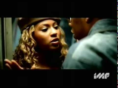 '03 Bonnie & Clyde (2002) (Song) by Jay-Z and Beyonce