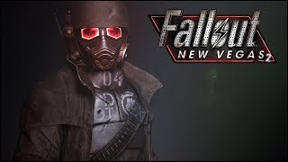 """""""Fallout: New Vegas 2"""" - Why Bethesda Still Refuses to Trust Obsidian With Fallout"""