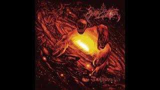 Angelcorpse - Begotten (Through Blood & Flame)