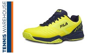 Improve Your Tennis Game Shoes