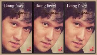Ikang Fawzi - Tanpamu