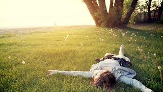 Релакс, нежная музыка, красивые стихи, гармония и покой...)