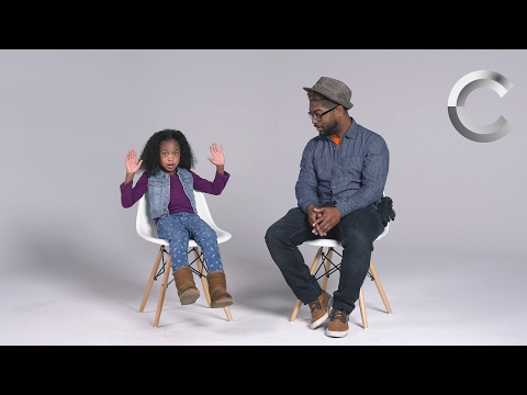 Black Parents Explain | How to Deal with the Police