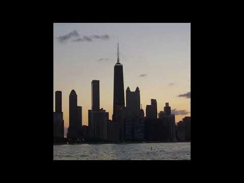 5h55 - Tales Of Techno. Techno