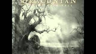 Draconian   The Everlasting Scar   YouTube