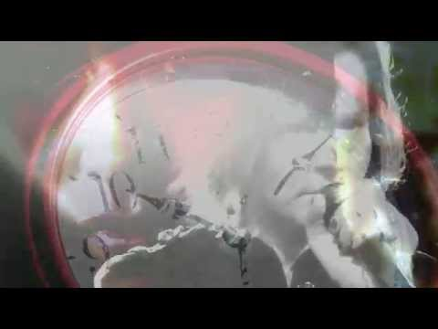 Dying Passion - Dying Passion - Ordinary - Official music video (2015)