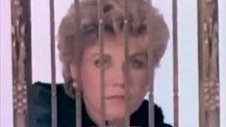 Anne Murray - Time Don't Run Out on Me  - Boston Pops Version