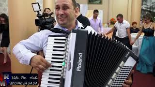 Claudia Puican Armin Si Petrica Nicoara Muzica De Petrecere