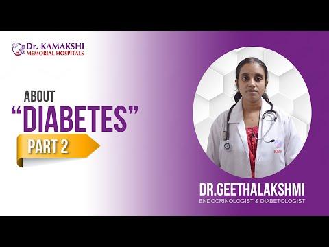 drkmh-Dr.Geetha Lakshmi   FAQ about Diabates