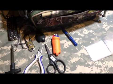 Really Useful Fishing Tools and Accessories