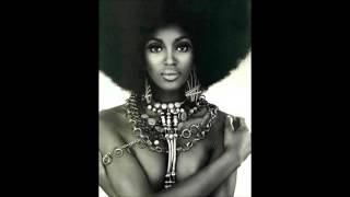Funky Uplifting R&B Mix